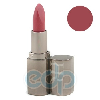 Помада для губ Helena Rubinstein -  Wanted Rouge №44 Rose Calcite
