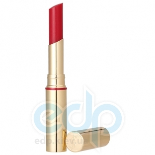 Блеск-помада для губ Yves Saint Laurent -  Gloss Volupte №03 Frozen Cherry/Вишня