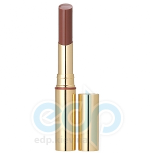 Блеск-помада для губ Yves Saint Laurent -  Gloss Volupte №05 Sugared Almond