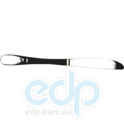 Maestro - Набор ножей Rainbow 3 штуки (арт. МР1521-3TK)