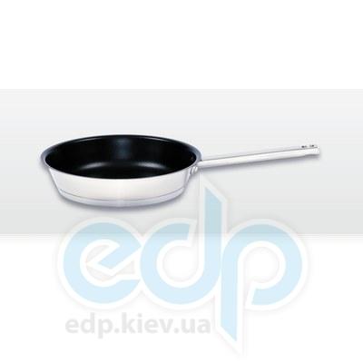 Berghoff -  Сковорода без крышки Manhattan -  24 см. с антипригарным покрытием (арт. 1100119)