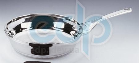 Berghoff -  Сковорода Tulip -  диаметром 28 см вместимостью 3.3 л (арт. 1101200)