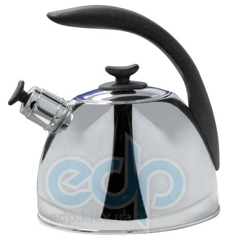 Berghoff -  Чайник Lucia -  вместимостьюом 2.6 л (арт. 1104171)