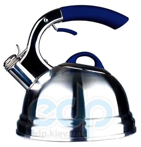 Berghoff -  Чайник Futura -  вместимостьюом 2.5 л (арт. 1104195)