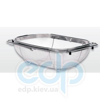 Berghoff -  Дуршлаг для кухонной раковины -  34х24х11 см (арт. 1106847)