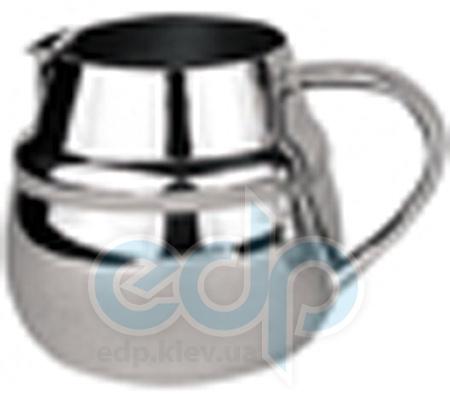 Berghoff -  Молочник Deluxe -  250 мл (арт. 1106021)