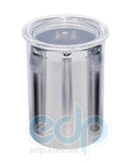 Berghoff -  Емкость для сыпучих -  8х12 см вместимостью 0.5 л (арт. 1106366)