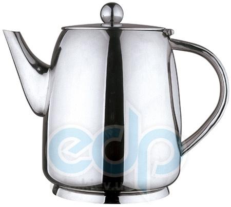 Berghoff -  Чайник заварочный -  1.5 л (арт. 1106748)