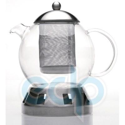 Berghoff -  Заварочный чайник Dorado -  вместимостью 1.3 л (арт. 1107035)