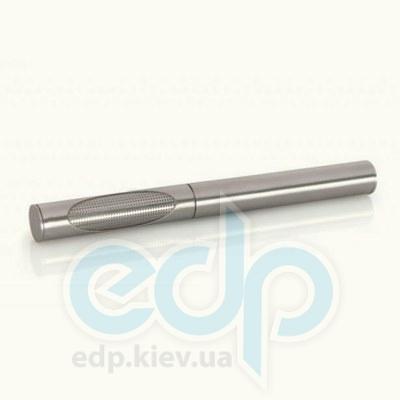 Berghoff -  Ситечко для заварки чая цилиндрическое -  диаметром 18см (арт. 1107041)