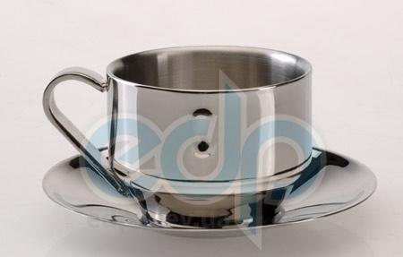 Berghoff - Чашка для капуччино Straight -  (арт. 1107080)