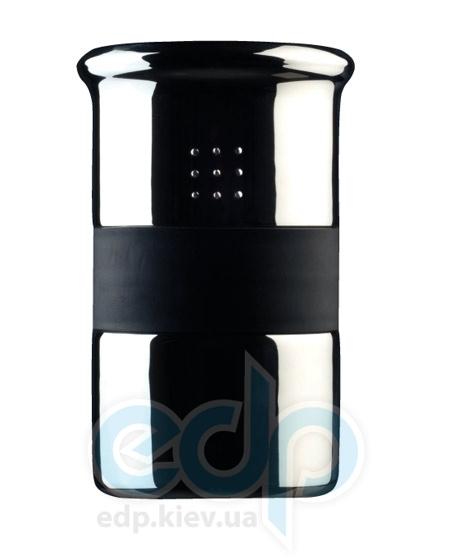 Berghoff -  Ведро для охлаждения вина Orion (арт. 1107608)