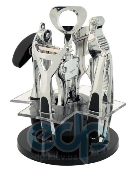 Berghoff -  Набор для бара Orion -  6 предметов (арт. 1107769)