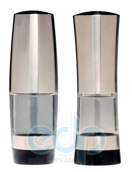 Berghoff -  Набор для соли и перца Geminis (арт. 1108834)