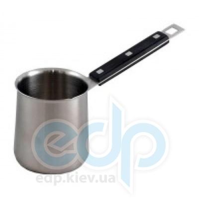 Berghoff -  Кофеварка Cubo 400 мл. (арт. 1110035)