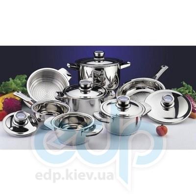 Berghoff -  Набор посуды Charme -  12 предметов (арт. 1112152)