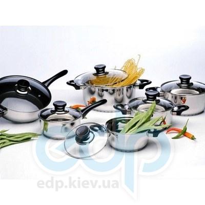 Berghoff -  Набор посуды Carino -  12 предметов (арт. 1112312)