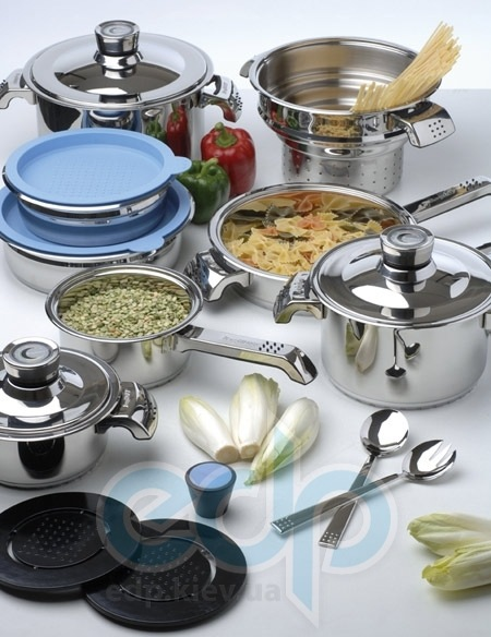 Berghoff -  Набор посуды Invico -  20 предметов (арт. 1112428)