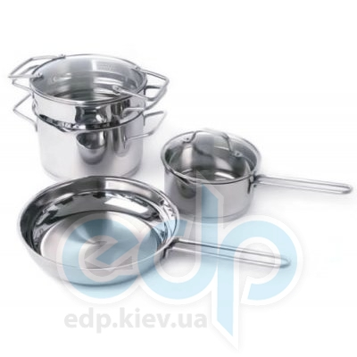 Berghoff -  Набор посуды Fera -  6 предметов (арт. 1116532)