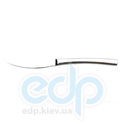 Berghoff -  Набор столовых ножей Bistro -  12 предметов (арт. 1236001)