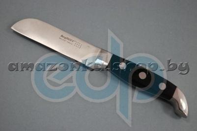 Berghoff -  Нож для очистки 9 см. (арт. 1301815)