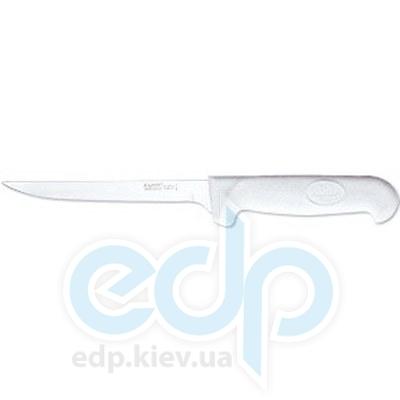 Berghoff -  Нож для удаления мяса с кости гибкий -  15 см (арт.1350202)