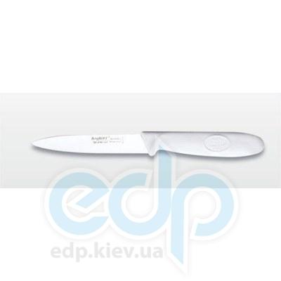 Berghoff -  Нож для чистки овощей -  9.5 см (арт. 1350264)