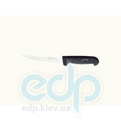 Berghoff -  Нож обвалочный Hotel Line -  15 см (арт. 1350523)