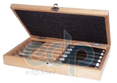 Berghoff -  Набор ножей для стейка -  6 предметов (арт. 1395067)
