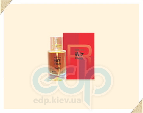 Dzintars (Дзинтарс) - Одеколон HIT Red - 50 ml (15340dz)
