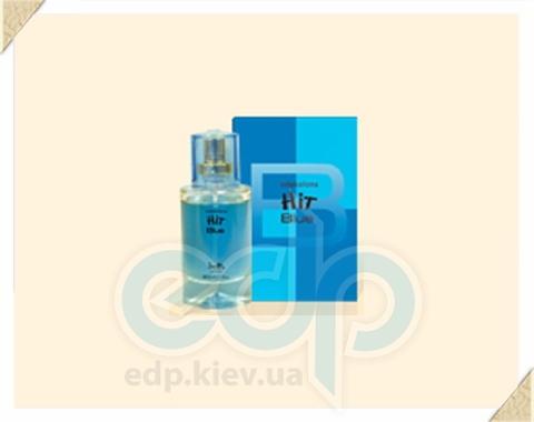Dzintars (Дзинтарс) - Одеколон HIT Blue - 50 ml (15380dz)