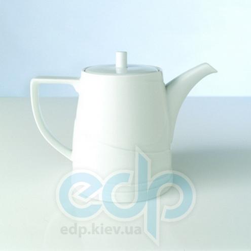 Чайники от Berghoff