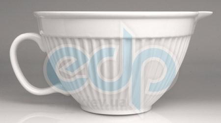 Berghoff -  Чаша для смешивания Bianco -  диаметром 30 см высотой 18 см (арт. 1691190)