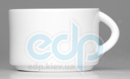 Berghoff -  Чашка для кофе -  0.07 л (арт. 1693002)