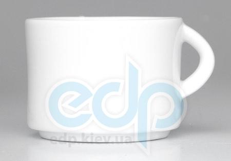 Berghoff -  Чашка для кофе -  0.09 л (арт. 1693019)