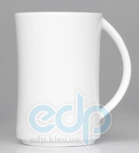 Berghoff -  Чашка для кофе высокая -  0.18 л (арт. 1693026)