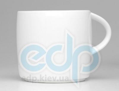 Berghoff -  Чашка для капуччино0.25 л (арт. 1693040)