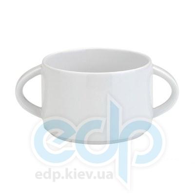 Berghoff -  Чашка для супа -  0.3 л (арт. 1693064)