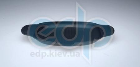 Berghoff -  Сковорода-гриль Scala -  44х28.5 см вместимостью 1.4 л (арт. 2302576)