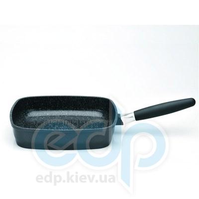 Berghoff -  Сковорода-гриль Cast Line New -  28 см. объем 4.3 л. (арт. 2306086)
