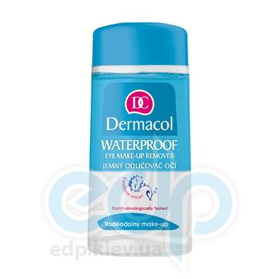 Средства для снятия макияжа Dermacol