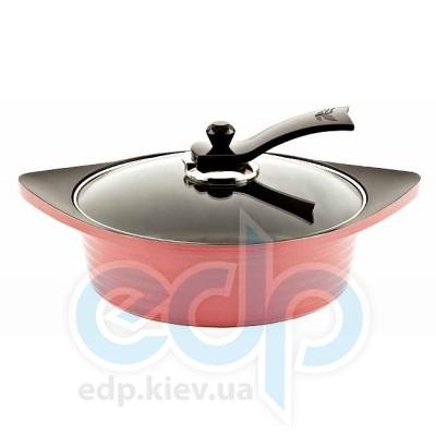 Rein - Ковш Perfect объем 2.2 л диаметр 18 см (арт. 2616001)