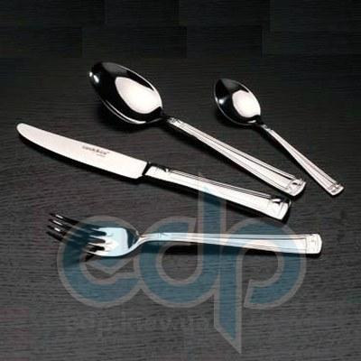Berghoff Cook&Co (посуда) COOK and Co (от Berghoff) -  Набор столовых приборов 24 пр. Ocean Matt (арт. 2800447)