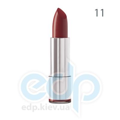 Dermacol Губная помада стойкая Кремовая Long-lasting Lipstick № 11 - 4.38 gr (1762)