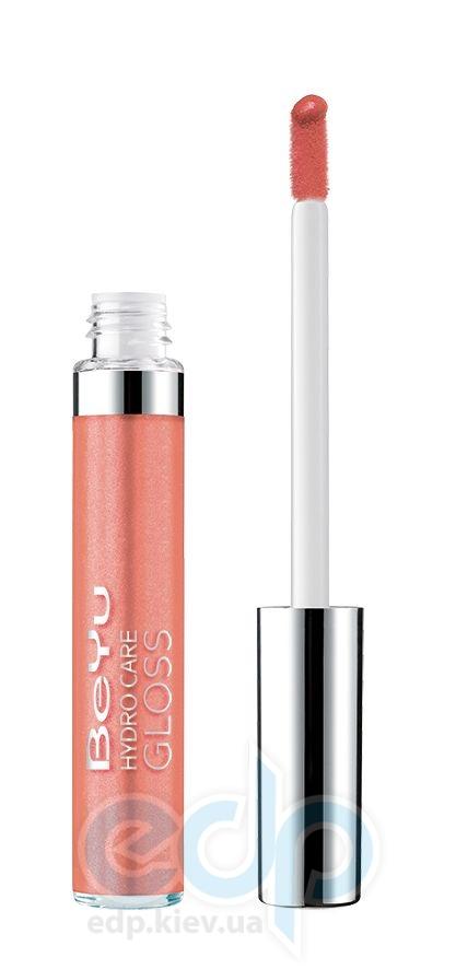 BeYu - Увлажняющий блеск для губ Hydro Care Gloss № 3340.28