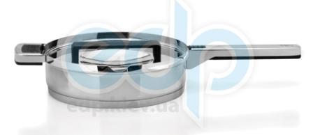 Berghoff -  Сотейник Neo 24 см. с метал. крышкой (арт. 3501374)