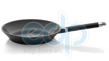 Berghoff -  Сковорода Neo 24 см. с антипригарным покрытием б/крышки (арт. 3501565)