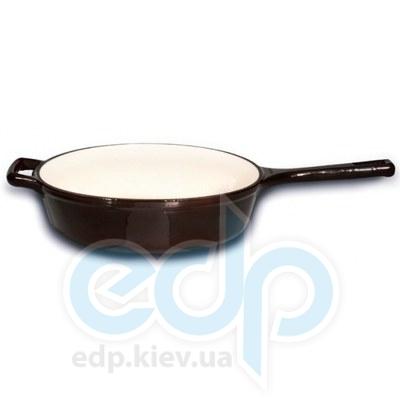 Berghoff -  Сотейник чугун без крышки Neo Cast Iron -  диаметр 28 см. (арт. 3502609)