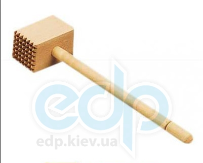 Kesper - Молоток для мяса квадратный 39 см (арт. 40002)