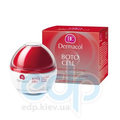 Dermacol Botocell Крем-лифтинг Интенсивный с концентрированным комплексом против морщин Intensive Lifting - 50 ml (16920)